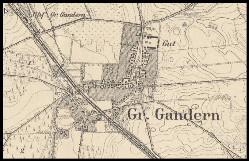 gadkow-wielki-1896-lubuskie