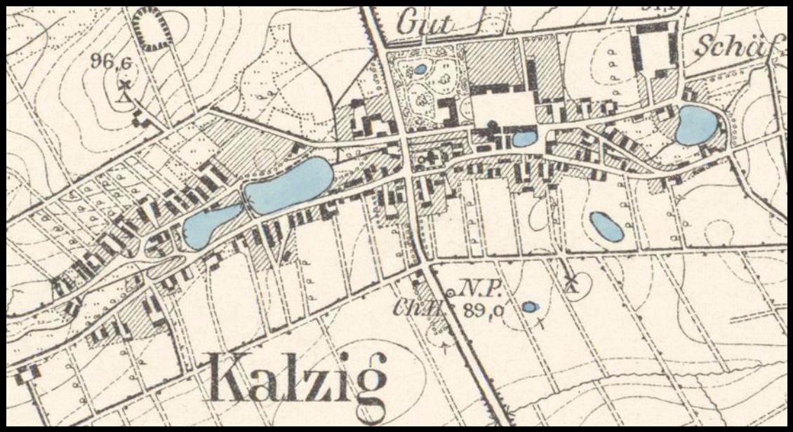 kalsk-1896-lubuskie