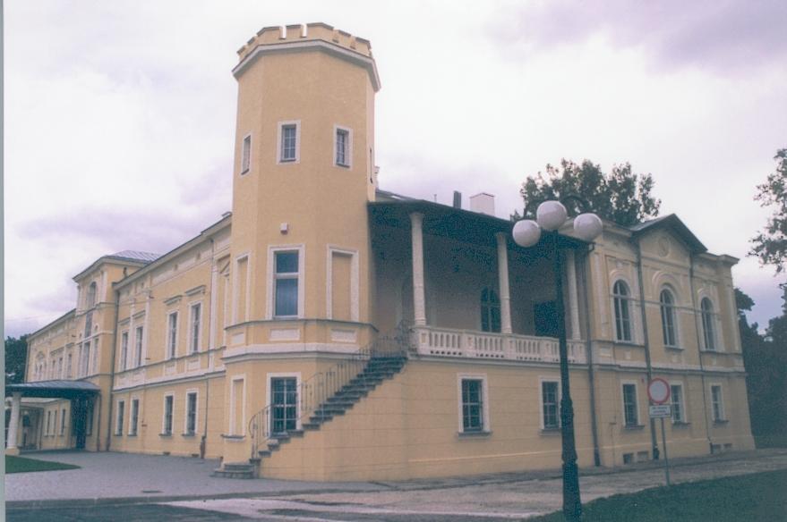 Kalsk2