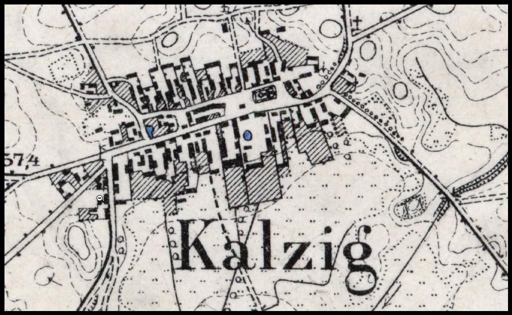 kalsko-1894-lubuskie