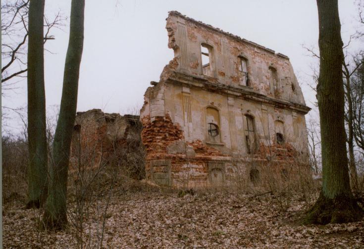 Kiełpin k.Gorzowa Wlkp.3
