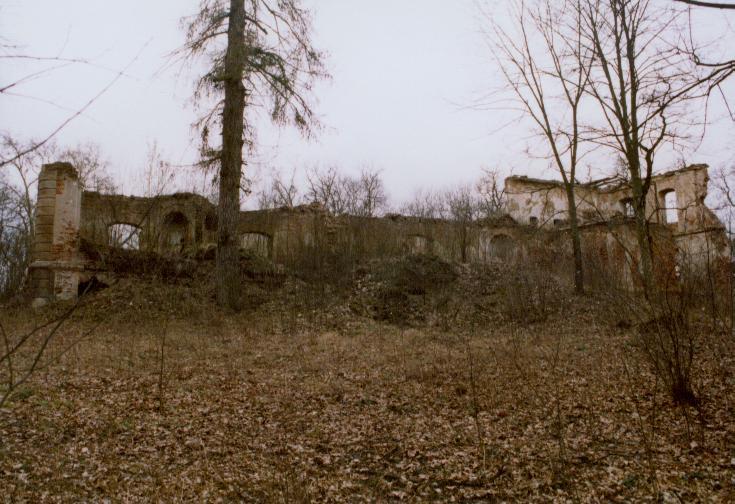Kiełpin k.Gorzowa Wlkp.4