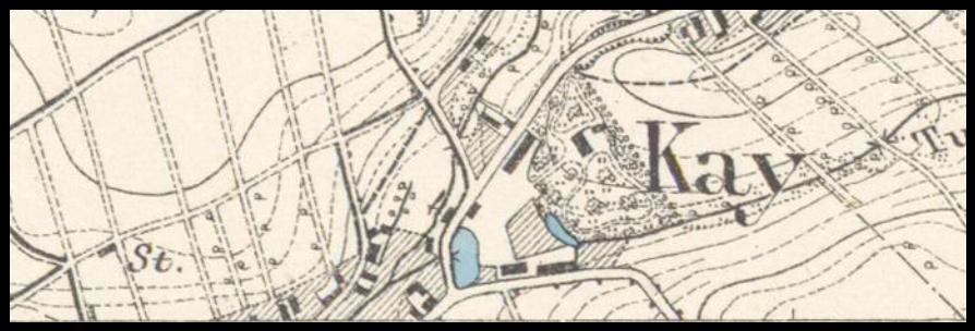 kije-1896-lubuskie