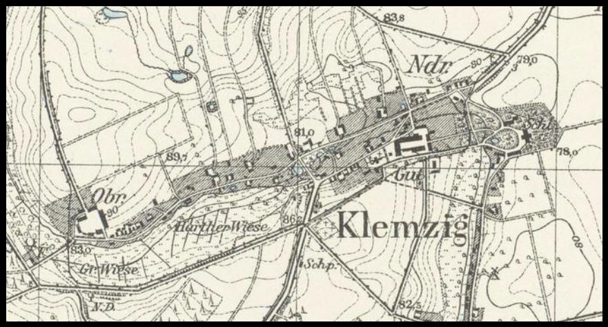 klepsk-1938-lubuskie