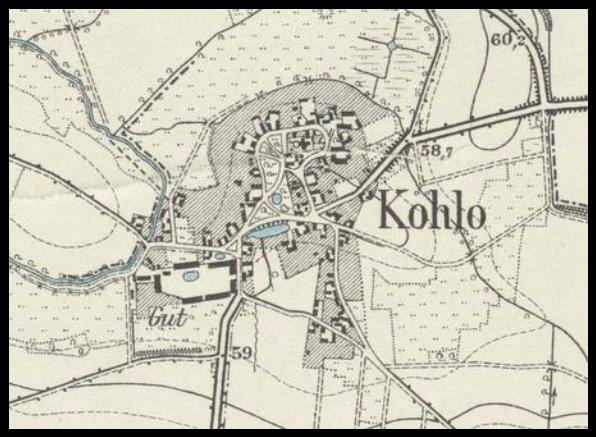 kolo-1911-lubuskie