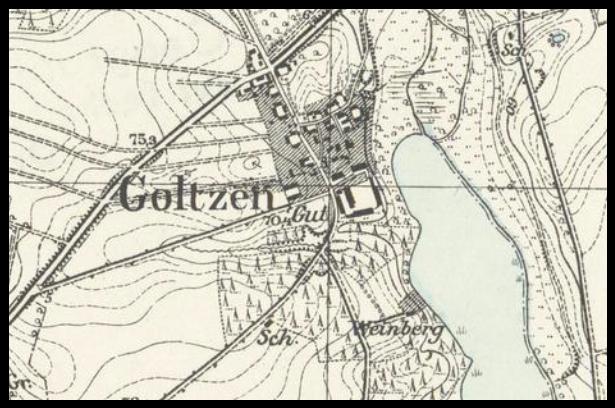 kolesin-1938-lubuskie