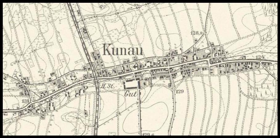 konin-zaganski-1901-lubuskie