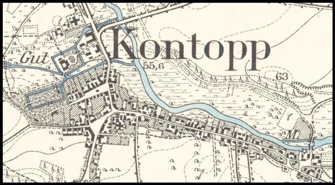 konotop-1894-lubuskie