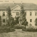 Konotop- palac