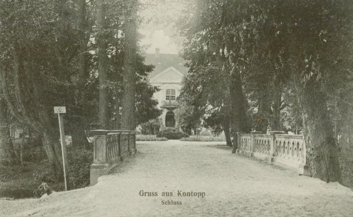 Konotop-palac1