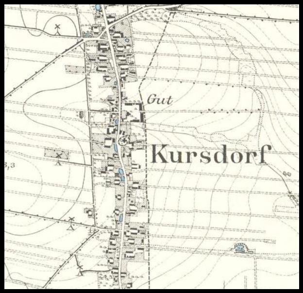 konradowo-1894-lubuskie