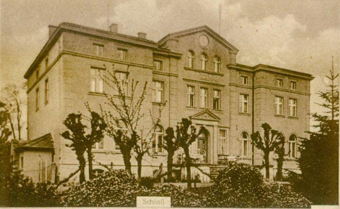 Konradowo- dwor2 (1)