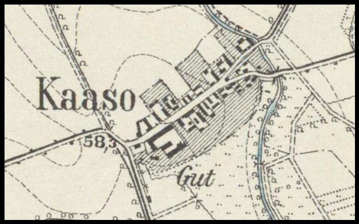 kozow-1911-lubuskie