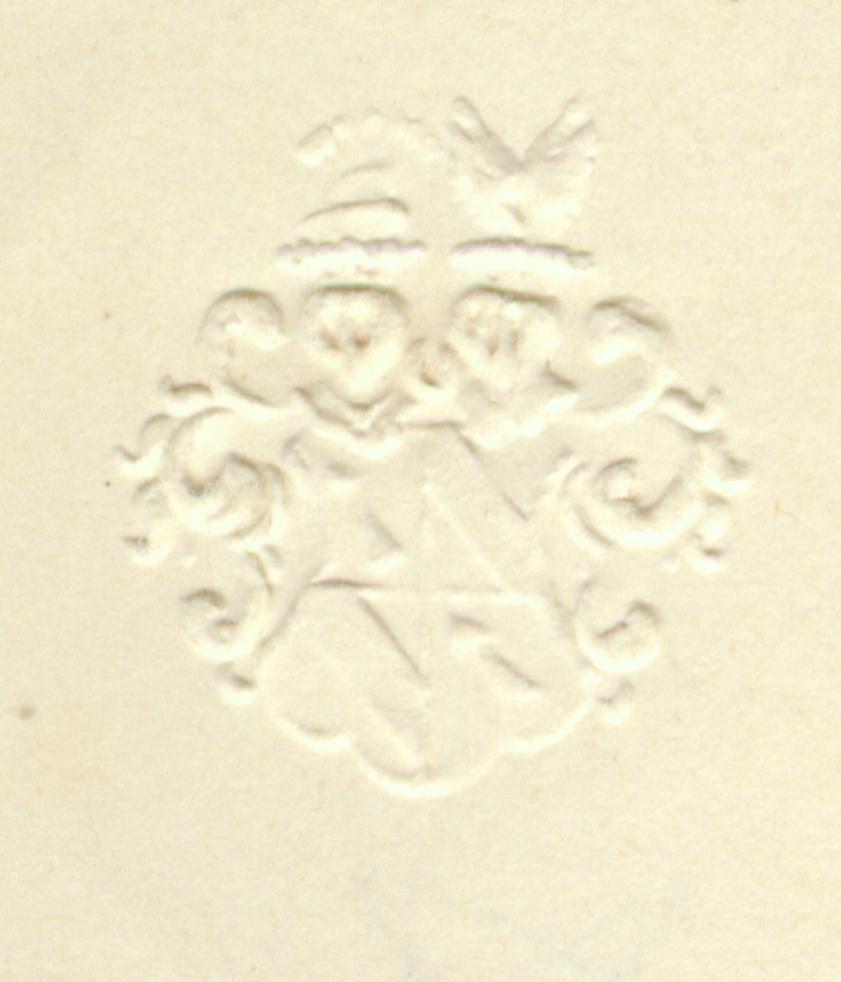 Lubniewice 1867 2