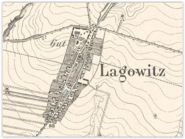 lagowiec-1894-lubuskie