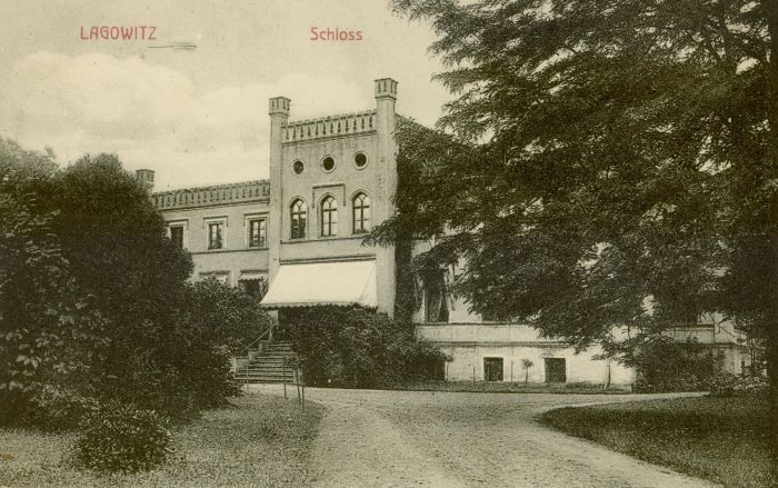 Łagowiec-palac2