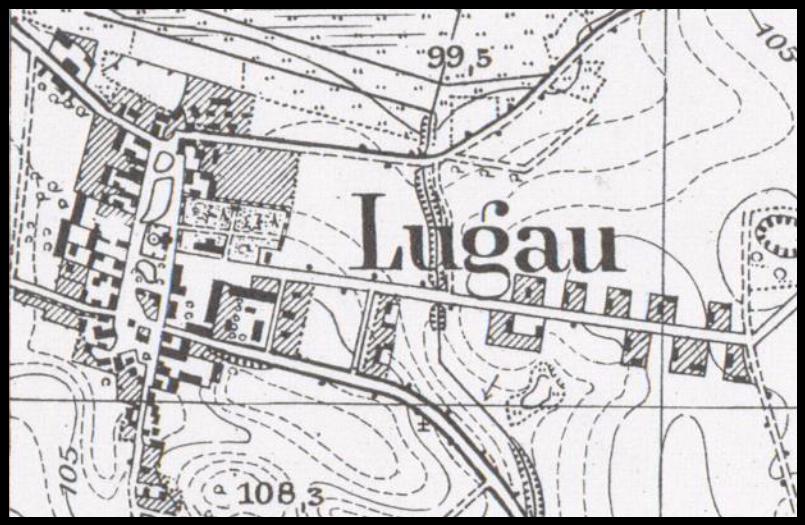 lugow-1944-lubuskie