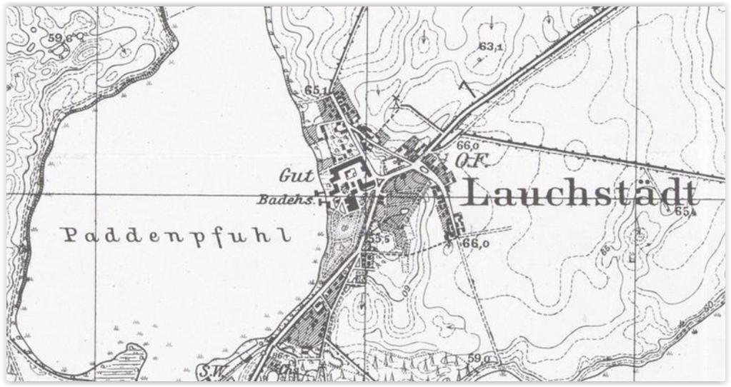 lugi-1934-lubuskie