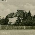 Krążkowo-pałac Eichberg`a
