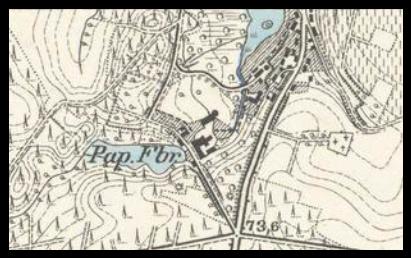 krepa-1894-lubuskie