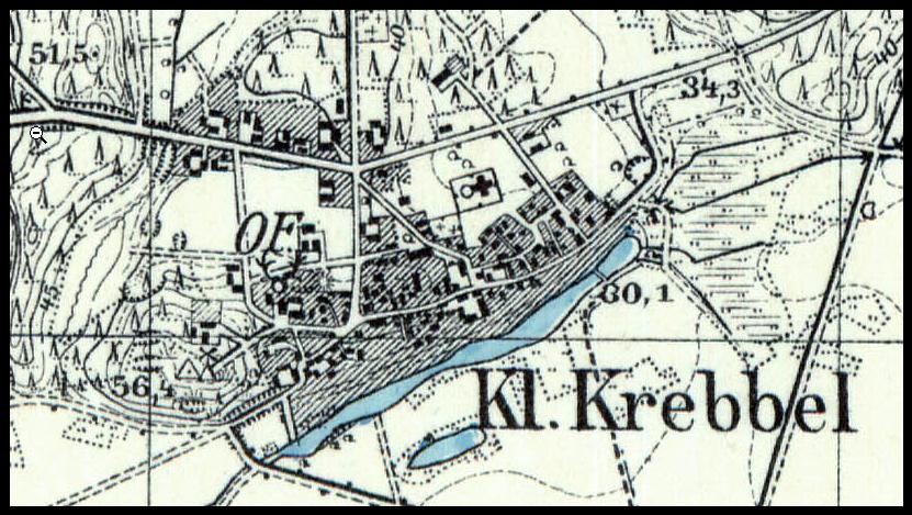 krobielewko-1934-lubuskie
