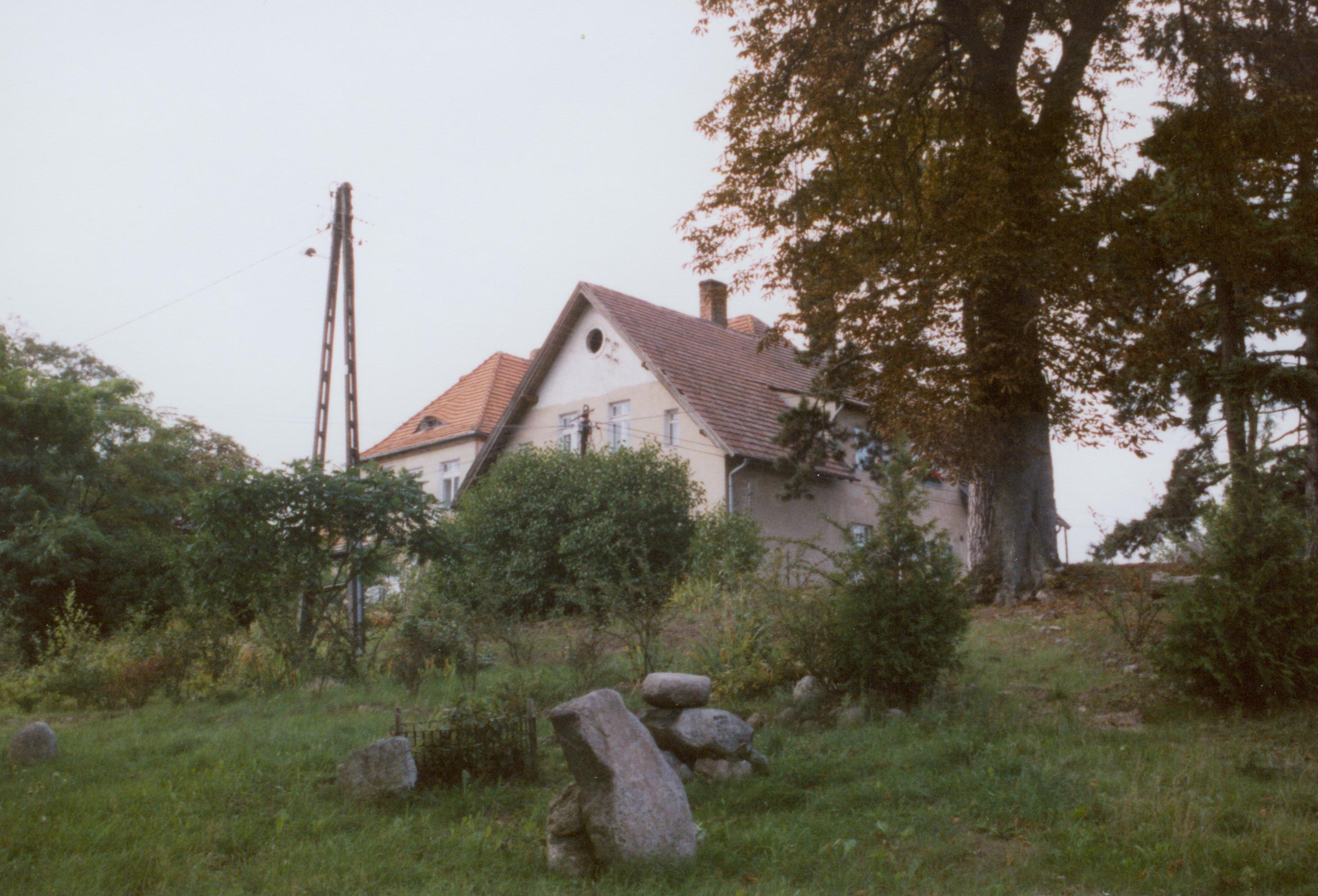 krobielewko-dwor003