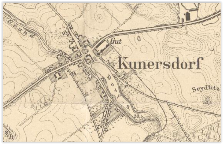 kunowice-1907-lubuskie