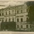 Lipinki-pałac
