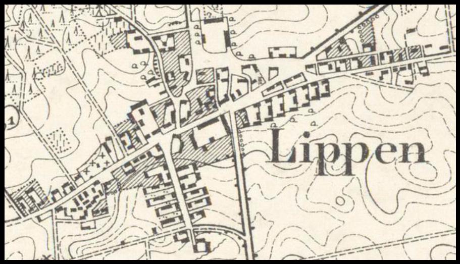 lipiny-1896-lubuskie