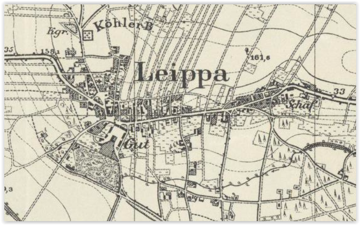 lipna-1929-lubuskie