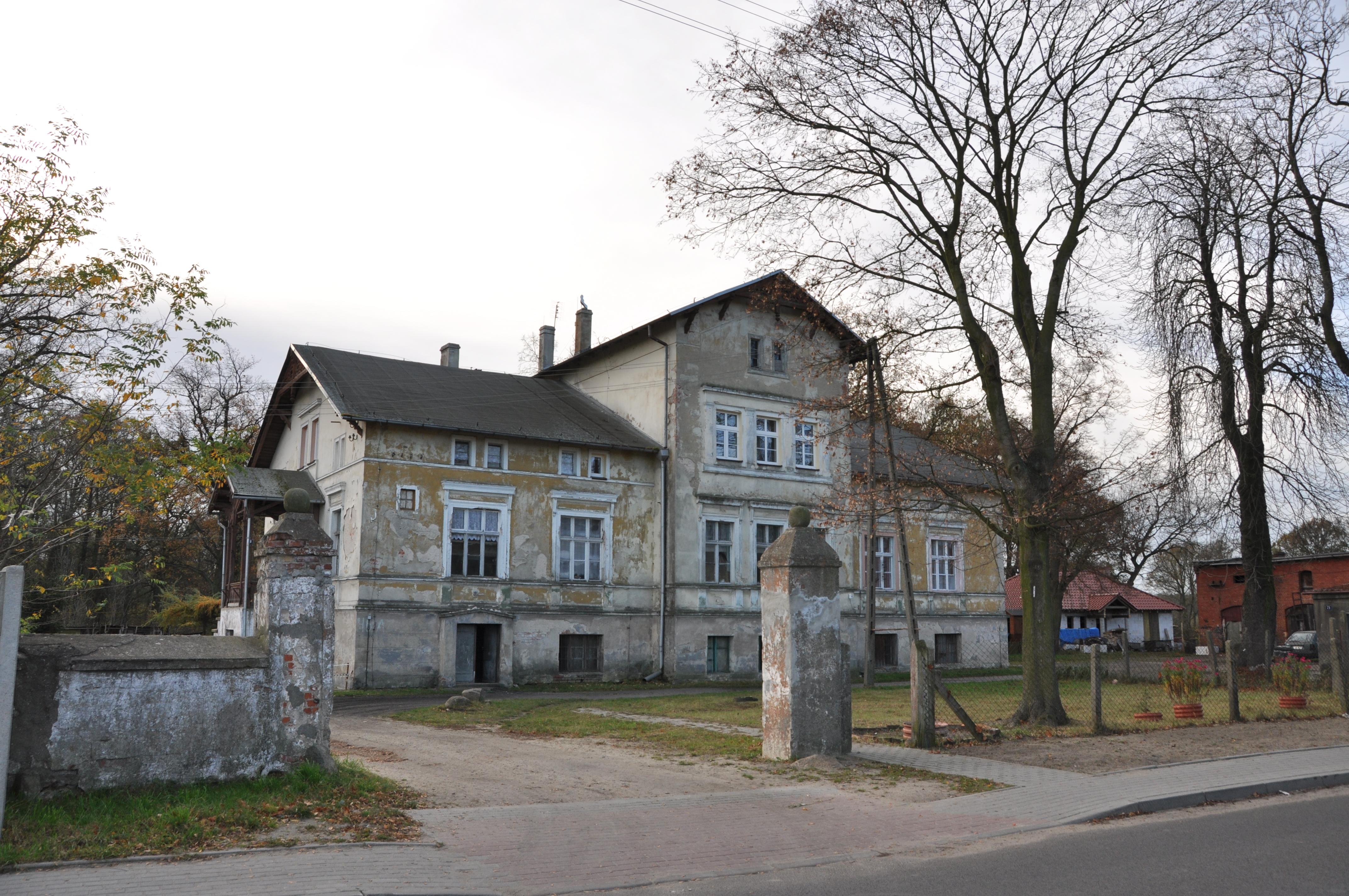 Lubieszow (16)