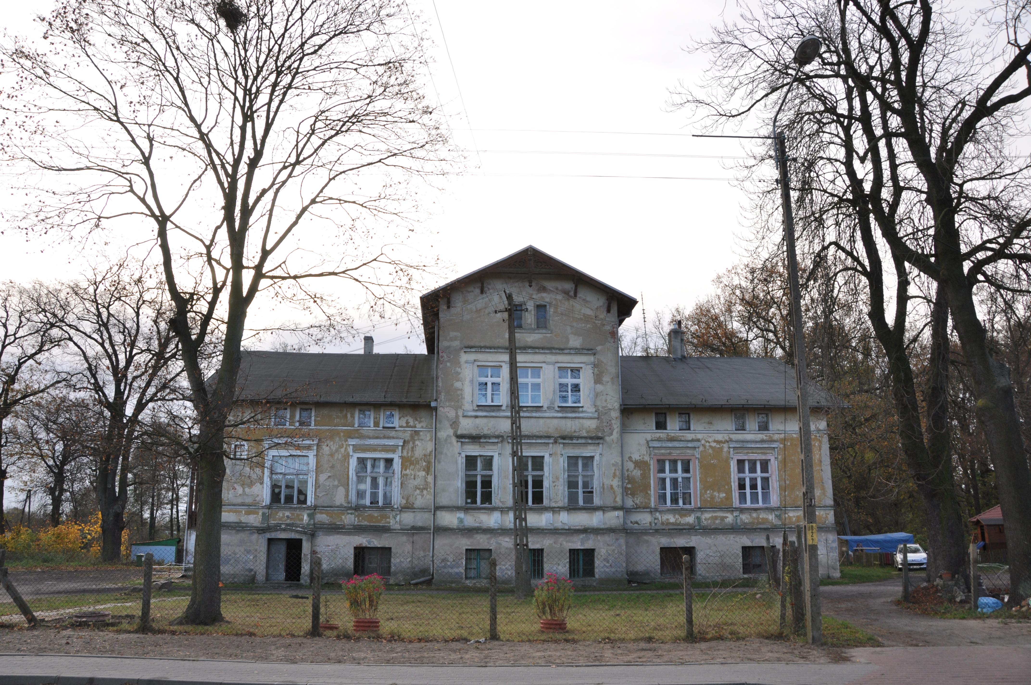Lubieszow (3)