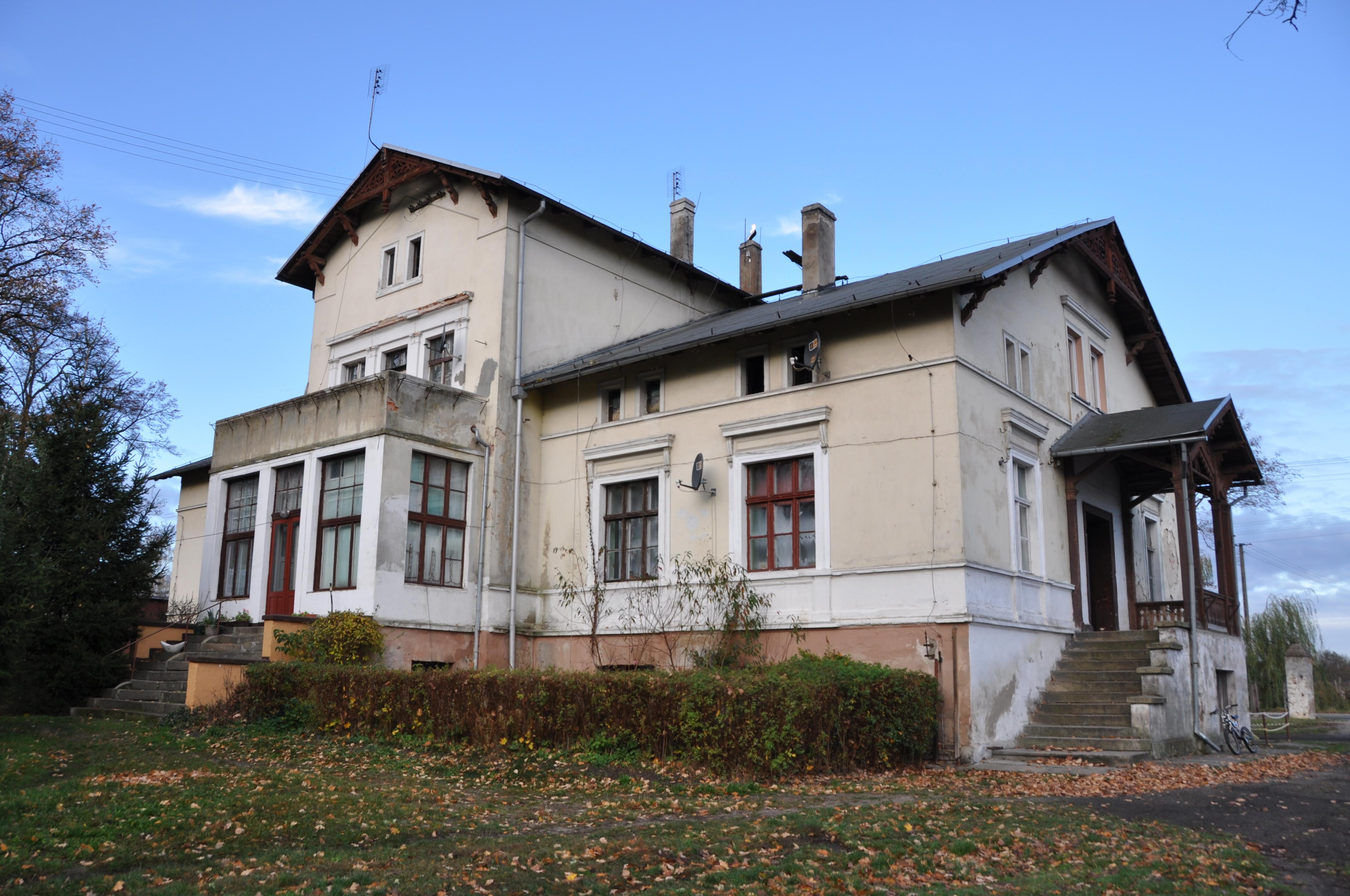 Lubieszow (7)