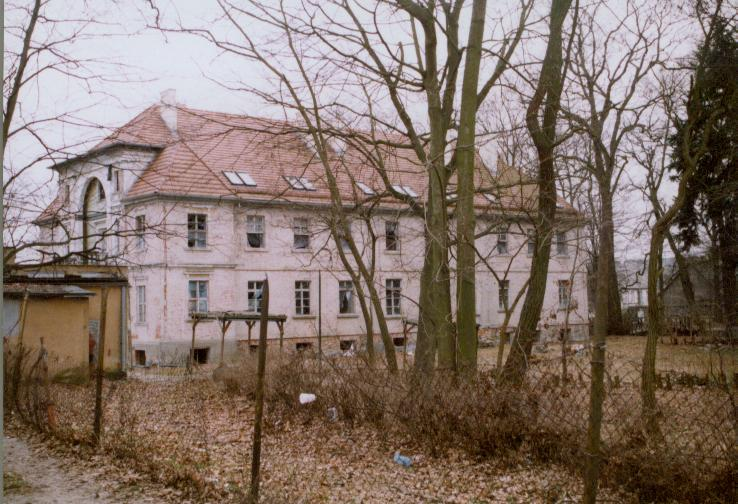 Lubniewice-pałac2