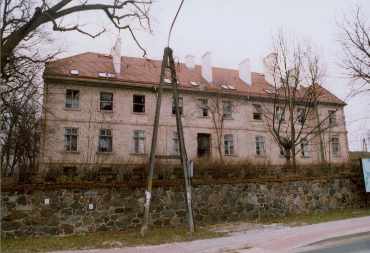 Lubniewice-pałac3