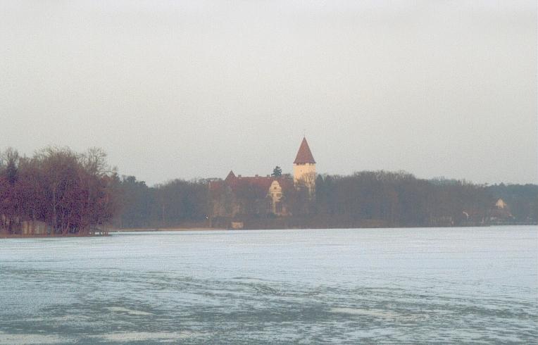 Lubniewice zimą2002