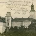 Lubsko-zamek2