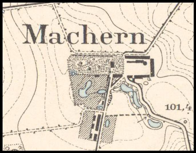 machary-1893-lubuskie