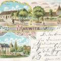 Marwice
