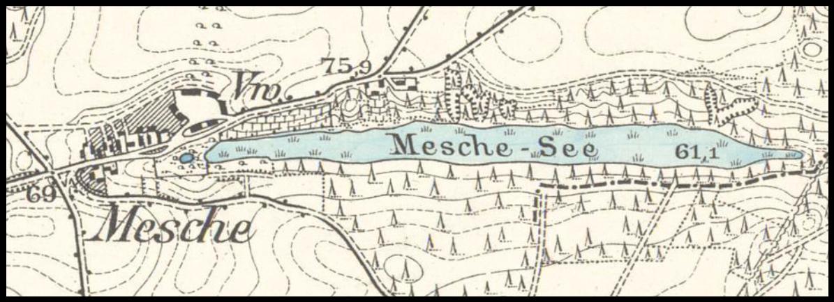 mesze-1894-lubuskie