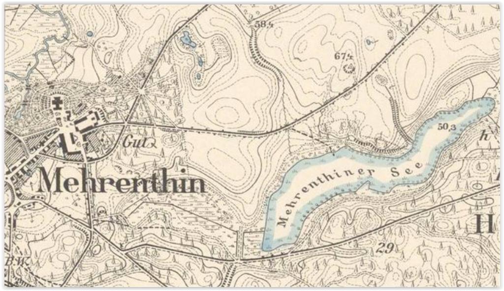 mierzecin-1893-lubuskie