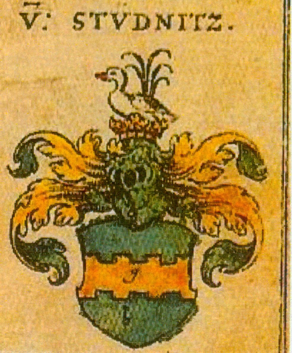 Studnitz