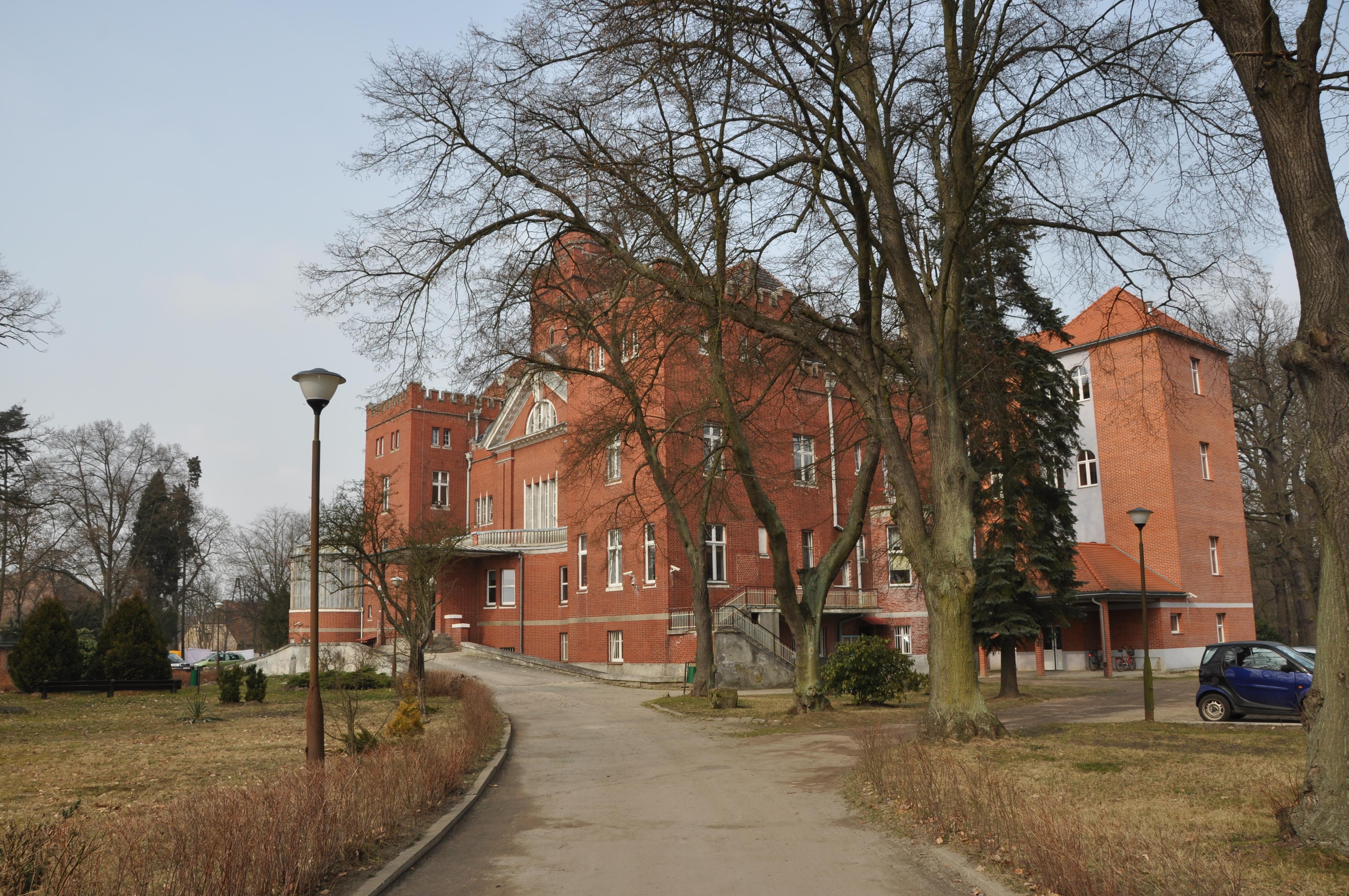 Miłowice (36)