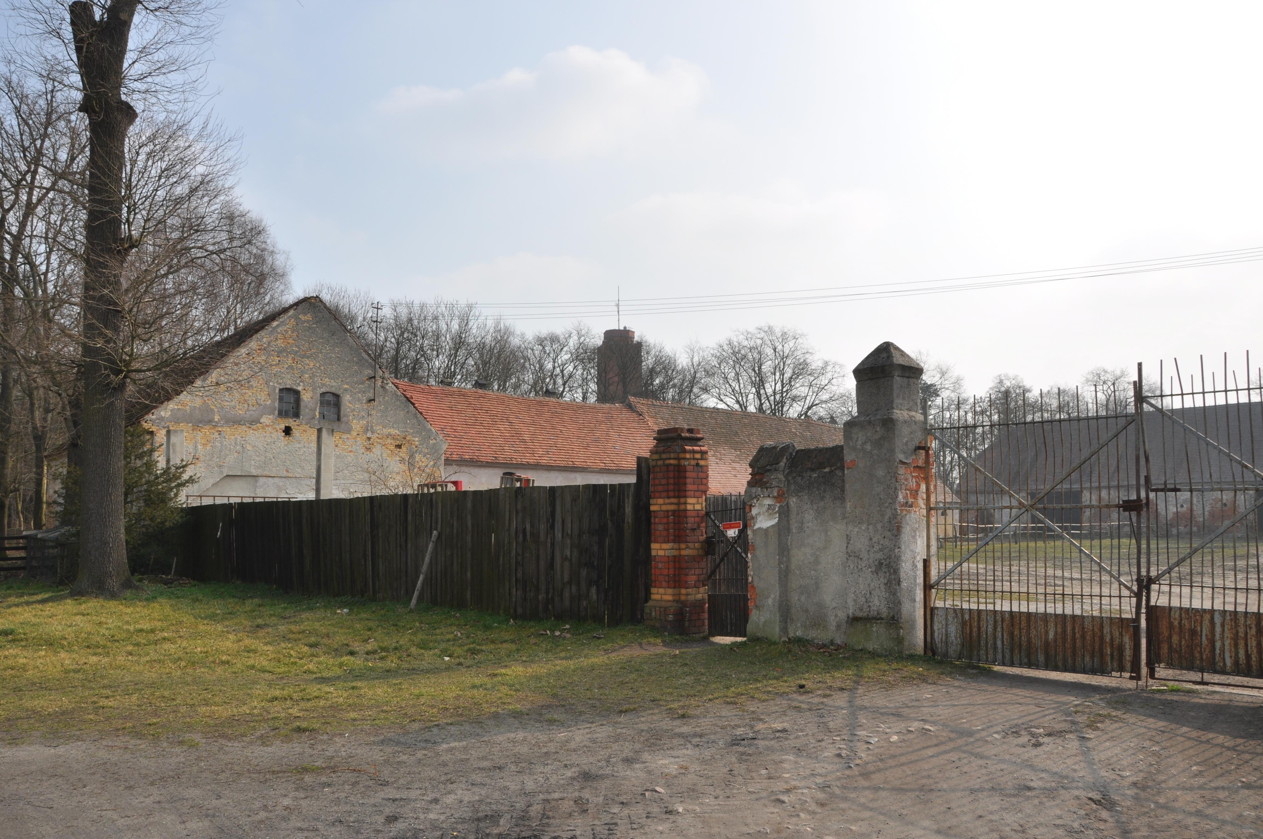 Miłowice (4)
