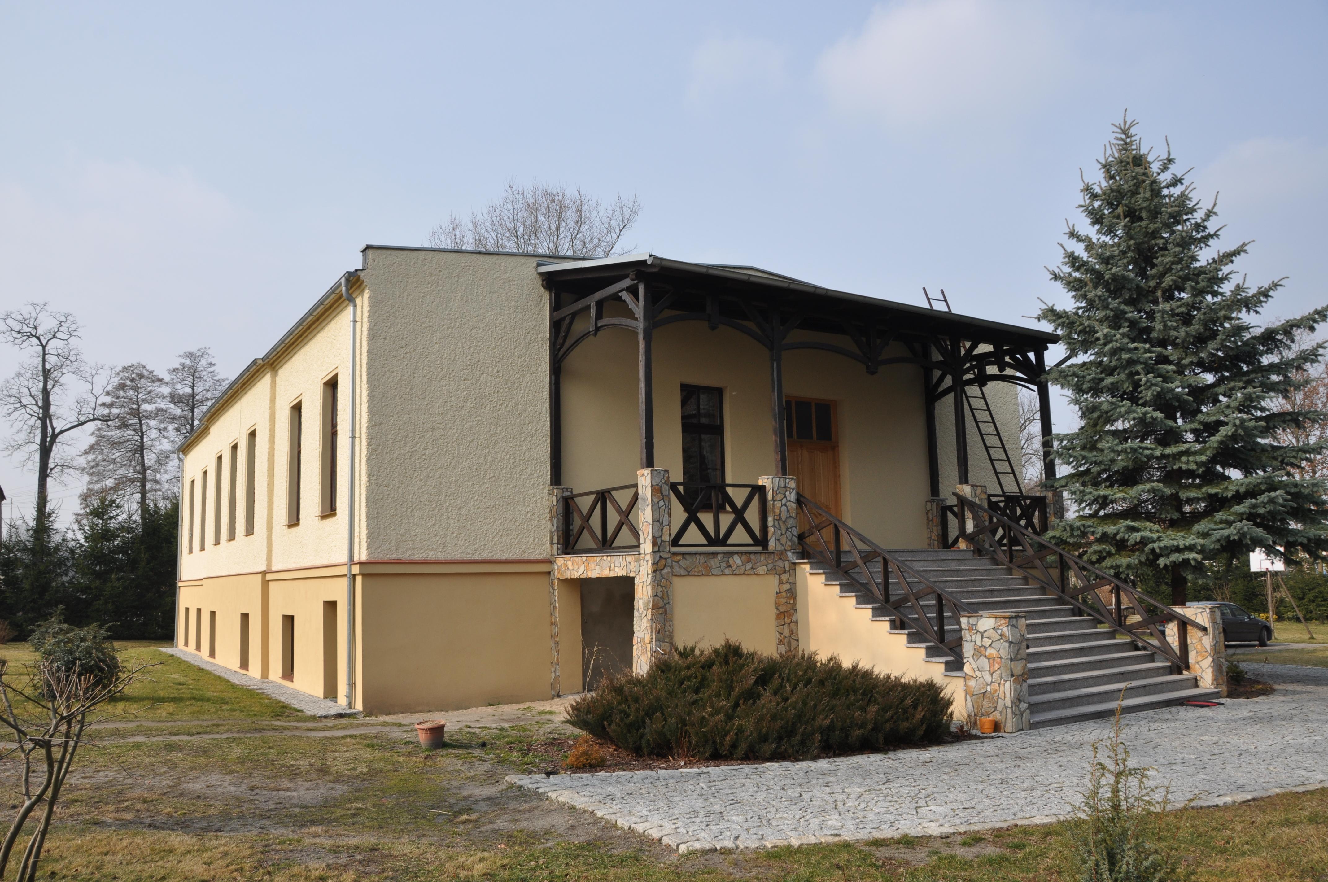 Miłowice (5)