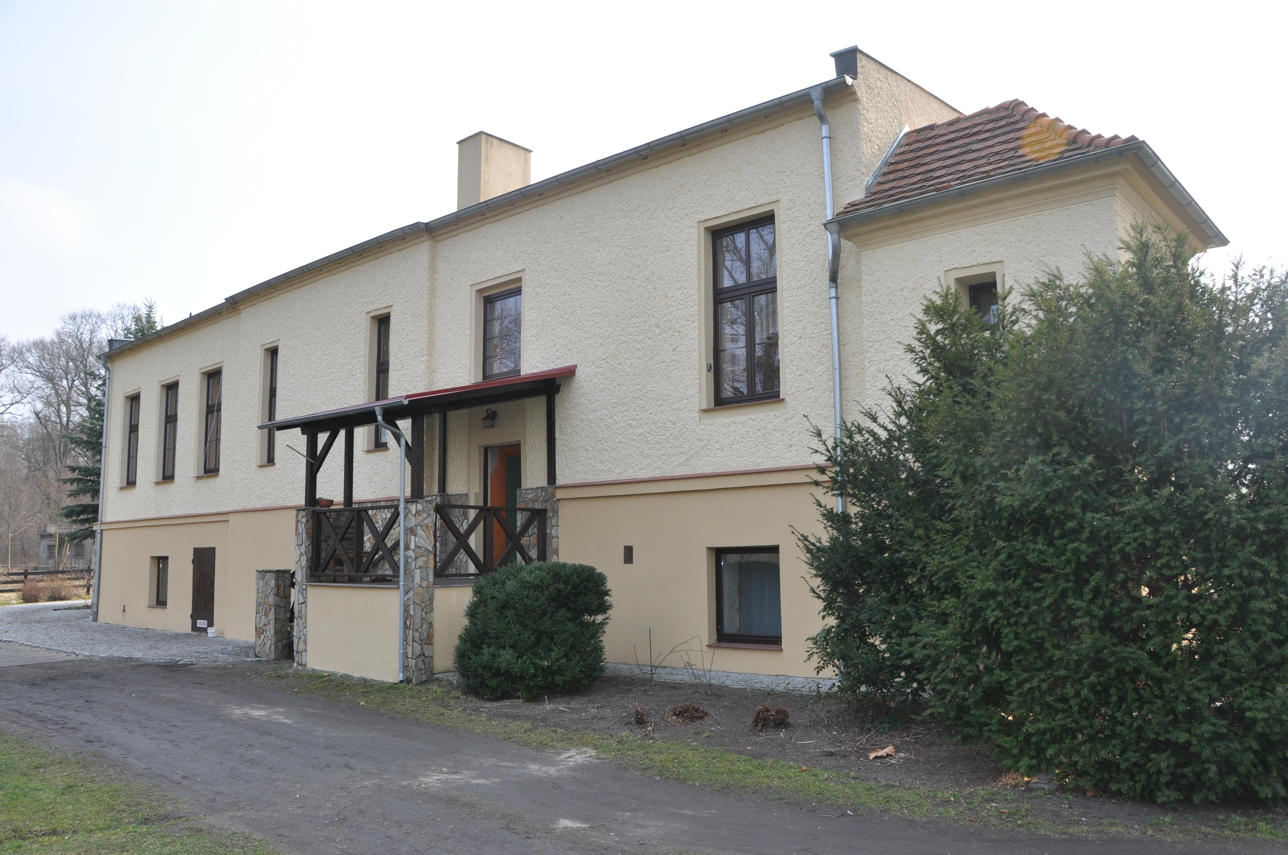 Miłowice (8)