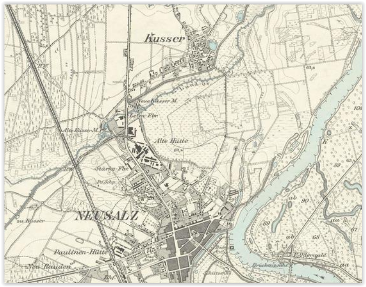 nowa-sol-1896-lubuskie