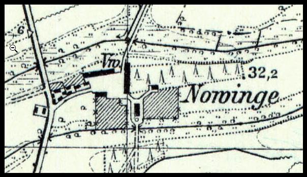 nowiny-1934-lubuskie