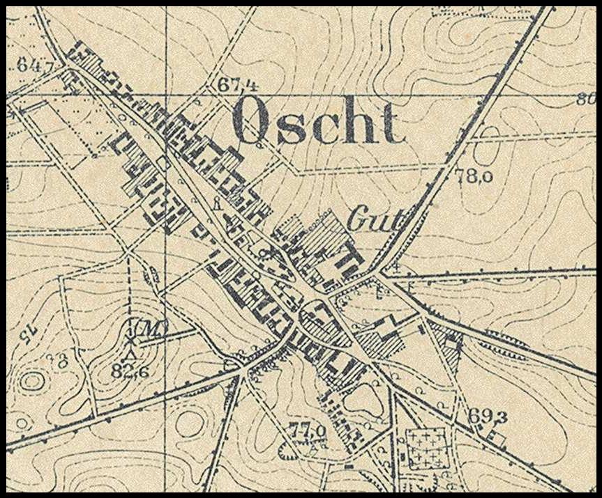 osiecko-1934-lubuskie