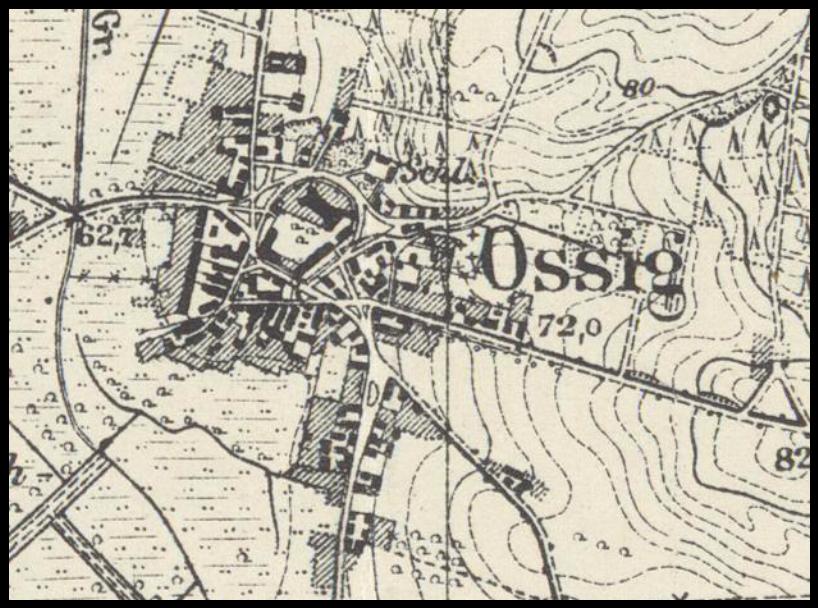 osiek-1933-lubuskie